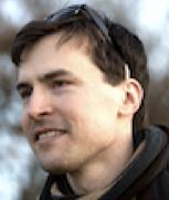 Justin Domke