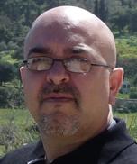 Markos Katsoulakis