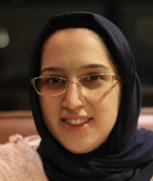 aryam Aliakbarpour